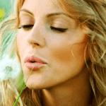 el filtro nasal nosk antialergia