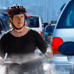 remedio y solucion para evitar la contaminación