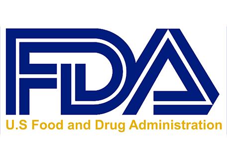 Certificación Sello de Calidad FDA (EE UU)