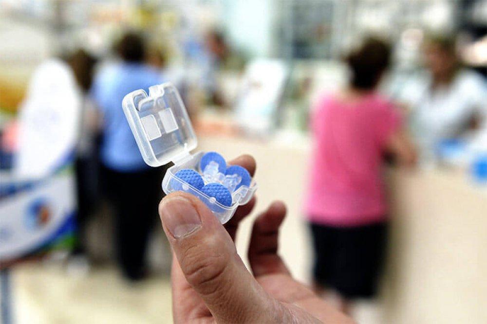 el filtro nasal nosk a la venta en farmacias