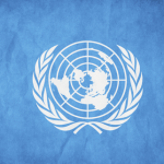 nosk colabora con las naciones unidas