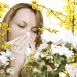el filtro nasal nosk es el remedio para la alergia