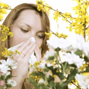 polen-chica
