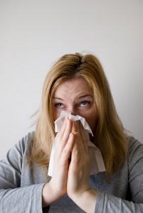 filtro nasal nosk y rinitis