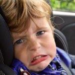 como tratar la alergia en los niños