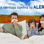 filtro nasales para aleria