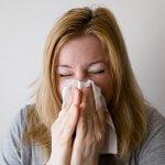 la rinitis tiene tratamientos y remedios