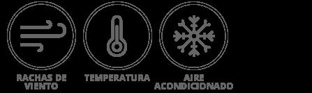 Iconos-Rinitis