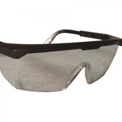 Gafas para protección